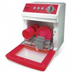 Установка посудомоечной машины в Кургане, подключение посудомоечной машины в г.Курган