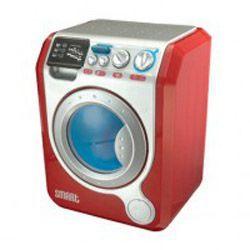 Установка стиральных машин в Кургане, подключение стиральных машин в г.Курган